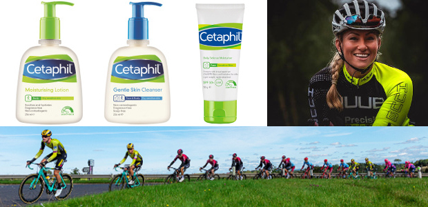 HOW TO UP YOUR CYCLING STREET CRED: EXPERT ADVICE FROM […]
