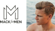 Mack for Men creates insanely good hair styling products. Their […]