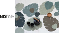 AUTUMN LEAVES. The new Monstera leaf collection from LIND DNA […]