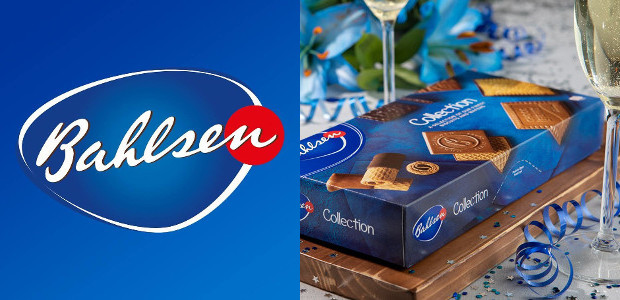 Introducing…. Bahlsen Collection Your favourite luxury biscuits in one box […]