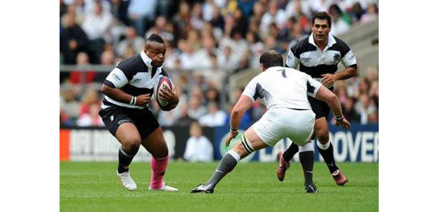 Barbarians name international stars in Autumn tour squad FACEBOOK | […]