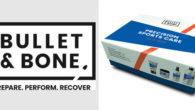 Precision Sports Care In A Box – £39.99 www.bulletandbone.com FACEBOOK […]