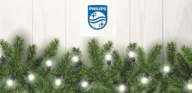 Philips Christmas Gift Guide 2019 Is Now Live >>> www.philips.co.uk […]
