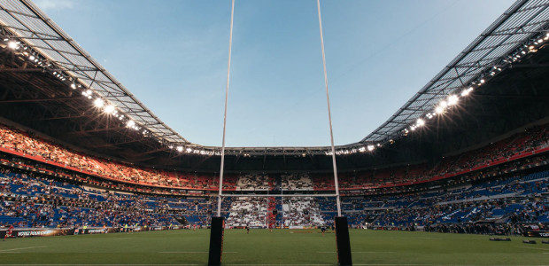 The Six Nations in the 2019 Rugby World Cup The […]