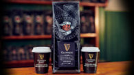 GUINNESS LAUNCH LIMITED-EDITION COFFEE TO GIVE RUGBY FANS AN EARLY […]