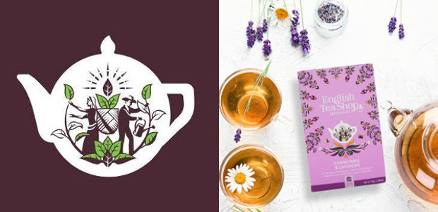Enjoy 'Me Time' at Tea Time &… its organic! www.etsteas.co.uk […]