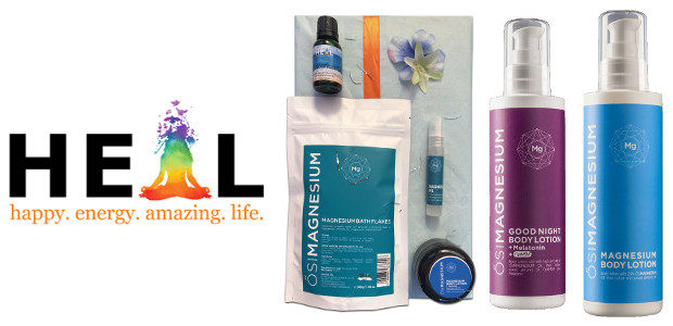 Magnesium: A Must-Have Personal Care Essential for Men Find Out […]