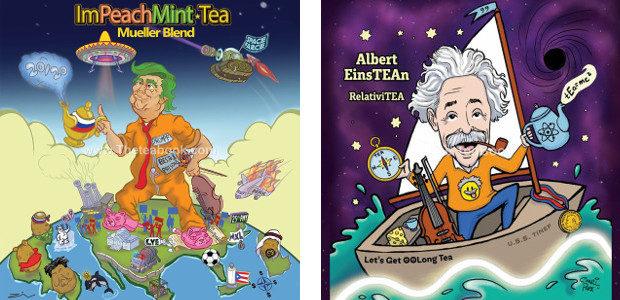 www.theteabook.co PINTEREST | INSTAGRAM | FACEBOOK | TWITTER Organic Bri-TEA-Ish […]