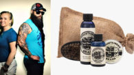 Why not make the switch to all-natural? The Mountaineer combo […]