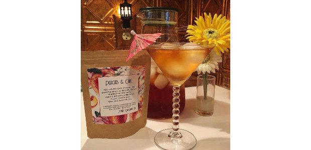 Jones Organic Teas is a line of premium organic loose-leaf […]