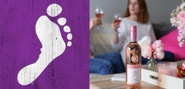 Barefoot Wine… all about getting Barefoot & Having a Great […]