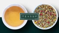 Teasup! An independent speciality tea company! www.teasup.co.uk FACEBOOK | INSTAGRAM […]