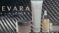 BEVARA™ is a progressive and modern skin care brand whose […]