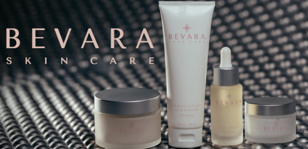 BEVARA™ is a progressive and modern skin care brand whose […]