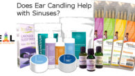 Does Ear Candling Help with Sinuses? Category: Ear Candles, sinus […]