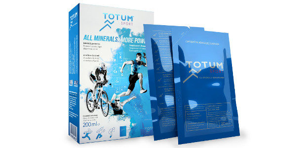 Totum Sport www.totumsport.com offers complete Hydration, Recovery & performance. TWITTER […]