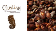 Celebrate and indulge this Christmas with Guylian Belgian Chocolates. This […]