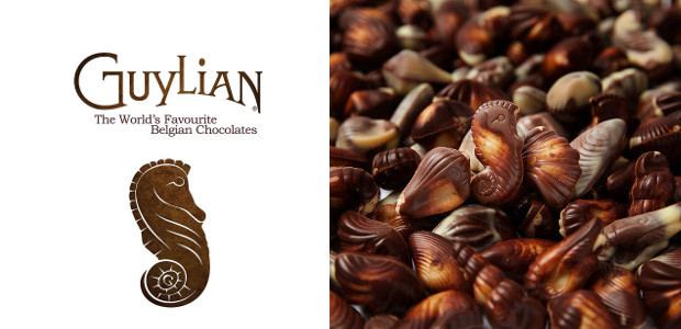 Celebrate and indulge this Christmas with Guylian Belgian Chocolates. This […]