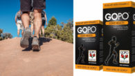GOPO® Joint Health www.gopo.co.uk TWITTER | FACEBOOK GOPO® is a […]