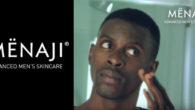 MENAJI's Ultimate Video Skincare Series: Fastest, Simplest Way for Men […]