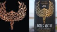 Angels' Nectar Islay Edition Single Malt Scotch Whisky www.angelsnectar.co.uk FACEBOOK […]