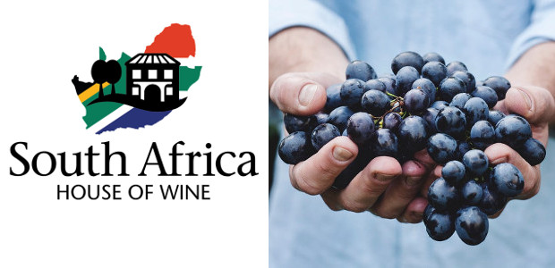 From South Africa House Of Wine… Kleine Zalze, Cabernet Sivignon, […]