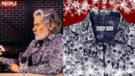 Getting ready for Christmas? Try out these unique shirts by […]