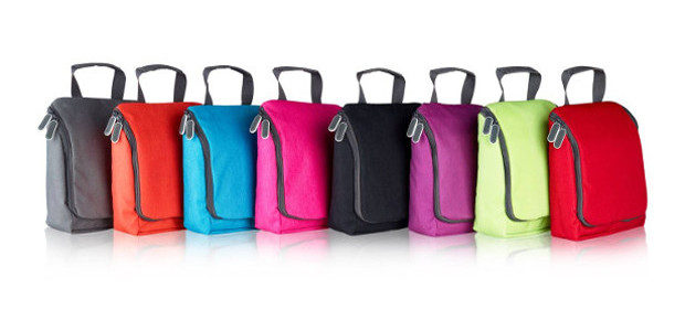If you are buying large hanging wash bags, ideal for […]