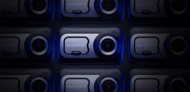 NEXTBASE LAUNCHES SERIES 2 RANGE, INTRODUCING A NEW GENERATION OF […]