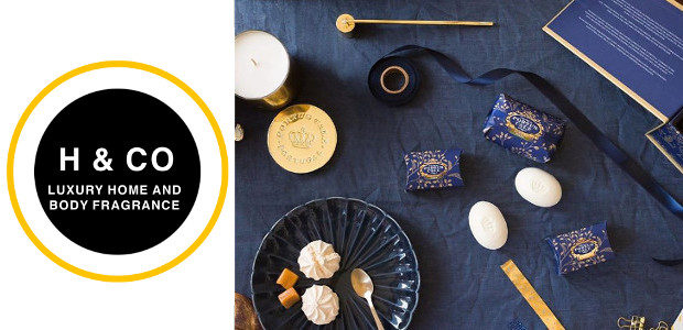 Humbled & Co curate the finest hand made products from […]