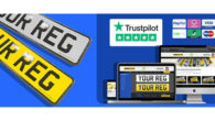 Number1Plates Black Friday Discount @ 15% off, the code is […]