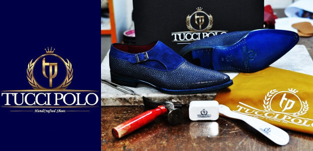 TucciPolo Classic Blue Suede Tassel Loafers Lets Get Classy This […]