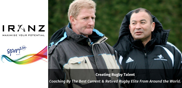 Want To Take Your Rugby To the Next Level? Train […]