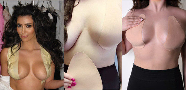 YOU DON'T NEED TO BE KIM TO GET PERKY ASSETS […]