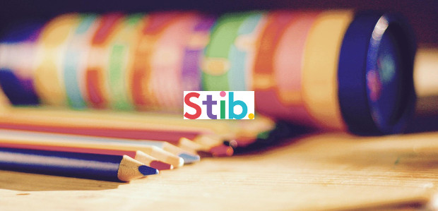 Give the Gift of Positivity this Christmas with Stib – […]
