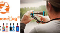 New phone accessory helps people keep hold of their phones […]