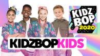 GLOBAL HIT KIDS' MUSIC BRAND, KIDZ BOP, RELEASES FIFTH UK […]