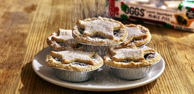 OGGS® to launch luxury handmade Mince Pies www.loveoggs.com FACEBOOK | […]