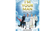 A brilliant, funny new book that is perfect for men […]
