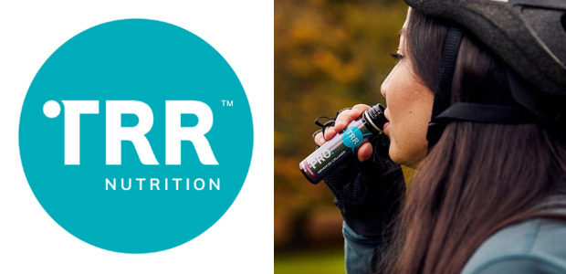 THE NEW ADVANCED COLLAGEN SUPPLEMENT DEVELOPED FOR ANDY MURRAY www.trrnutrition.com […]