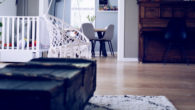 Blog: Exploring Wonder Of Solid Wood Flooring! Buying new wooden […]