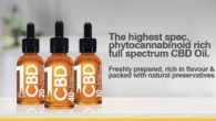 1CBD has launched an amazing range of massage oils and […]