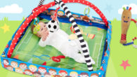Introducing Little Sport Star Sporty toys for a fit and […]