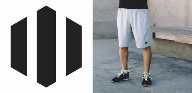 Losing his keys!? Keap Athletic Shorts are the perfect gift […]
