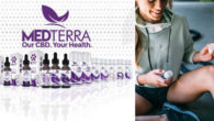 Medterra CBD: The range with a stateside cult following taking […]