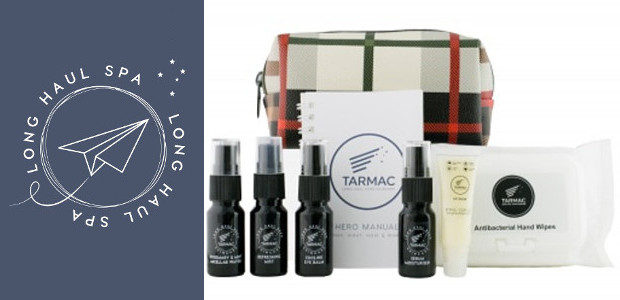 The perfect gift for travellers – sure to delight AND […]