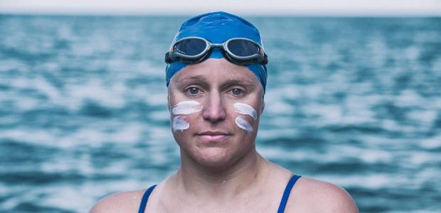 Four Time Non-Stop Channel Swimmer Sarah Thomas Chooses Kaiman EXO […]