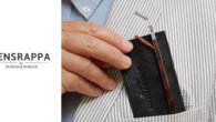 Dundas & Burgun launches the Lensrappa An original leather accessory […]