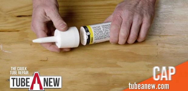 TubeAnew ! For Those Repairing, or Installing New Things @ […]