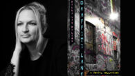 POETRY: Graffiti Lane: A Poetry Collection by Kelly Van Nelson. […]